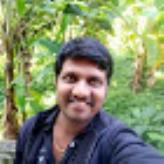 Karthik  Kana77