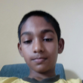 K.  Dilip Kumar