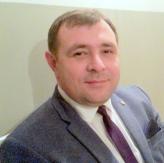 Dragan  Babic