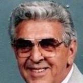 Felix Guerrera
