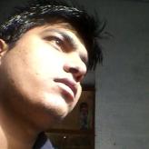 Atul  Singh