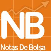 Notas De Bolsa