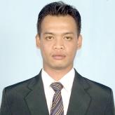 M.  Hudan