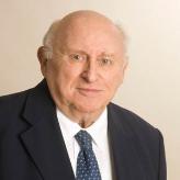 Harris Shapiro