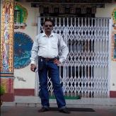 Arindam  Rakshit