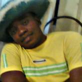 Don  Effiong