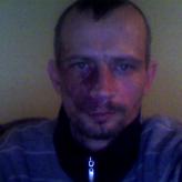 Bogdan  Dima2