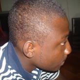 Paul  Adjei Junior