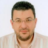 Mohamed  Hanafy