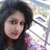 Manashree Gupta