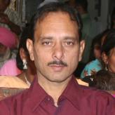 Ajay  Singh Saini