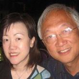 Adrian  Tang50