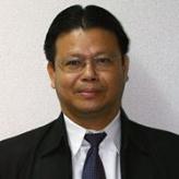 Hashim  Shaari