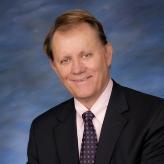 Wayne  Jankowske