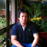 Simon  Yim