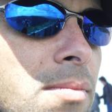 Frank  Silva