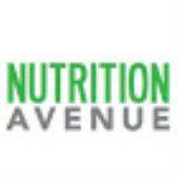 Jodi  Nutritionist