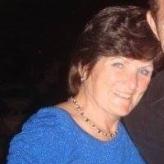 Margie  Guthrie
