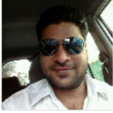 Amit Sharma Ji