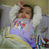 Piyush  Rathi