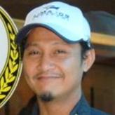 Aminuddin  Shabidin