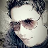 Mohd  Azli Mohamad Ariffin