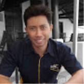 Amrulloh  Ariyanto