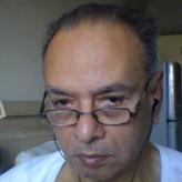 Abdul  Rsheed