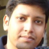 Debarshi Sengupta