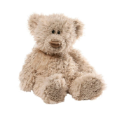 Southern  Teddybear