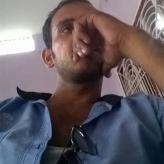 Sudhanshu  Raghubanshi