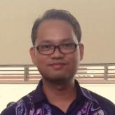 Jonathan  N. Tubilag