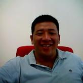 Ang  Siowchen