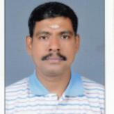 Prabha Kurup