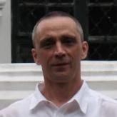 Victor  Polyanin