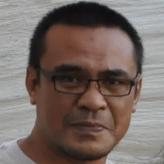 Andy  Maa