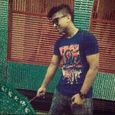 Aaroon  Chowdhury Salman