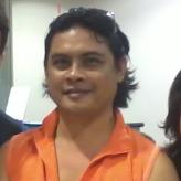 Calvin  Bill Jugah