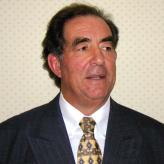 Jim  Freitas