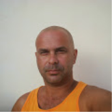 Ivan  Husar