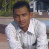 Bohem  Al Kutani