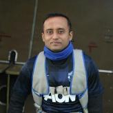 Shah  Imrul