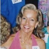 Rebecca  Mendenhall