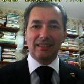 Carlos  D Gomes