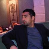 Mohamed  Qambar