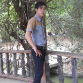 Viet  Thanh