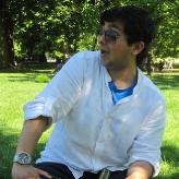 Rahul  Jani