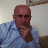 Branislav  Svorc