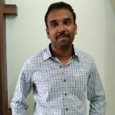 Saravana  Prabu