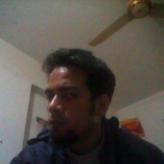 Saajjad  Khan